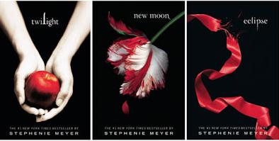 Twilight's Midwife