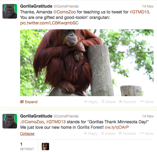 Screenshot 2013-11-15 15.01.05