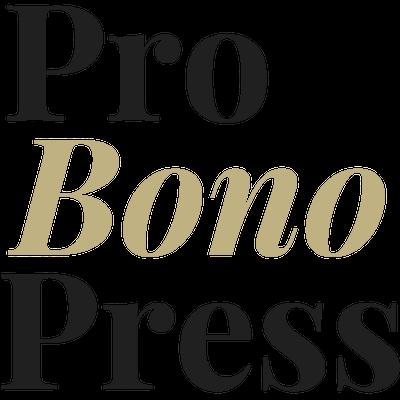 ProBonoPress